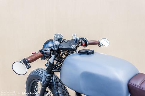 Lolana Motos 40 Honda.jpg