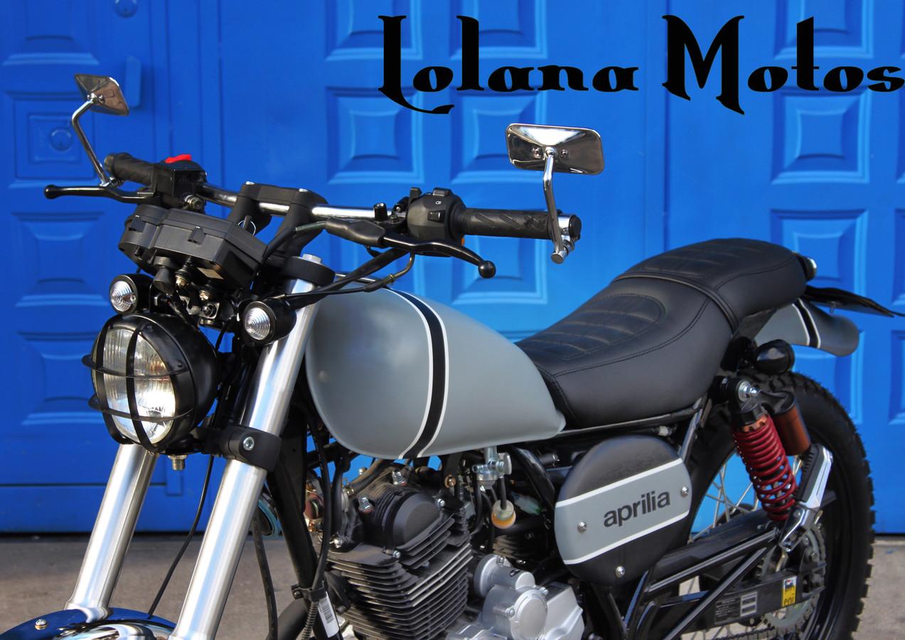 moto modificada bogota.jpg