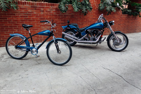 Harley Davidson by Lolana.jpg