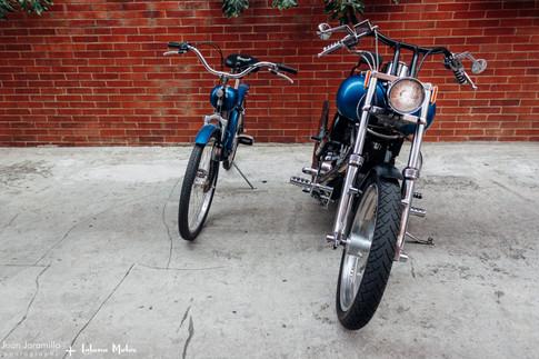 Harley Davidson By Lolana Motos.jpg