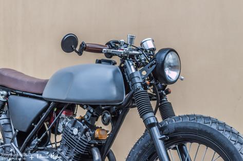 Lolana Motos Honda.jpg