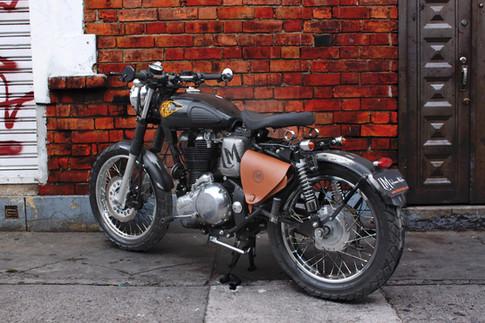 Bratbob Motorcycle.jpg