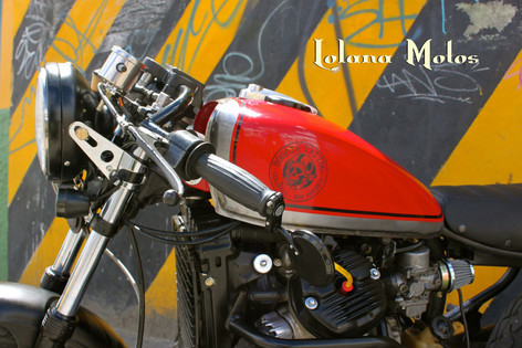 Cafe Racer CX500 Malagana copy.jpg
