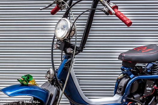 Moped Modificada.jpg