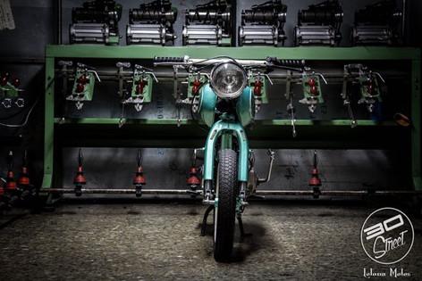 Modificacion de motos (2).jpg