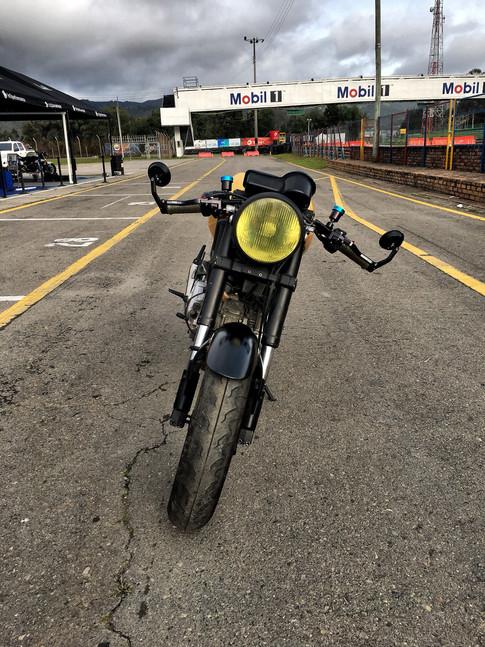 Ducati a la venta (1).jpg