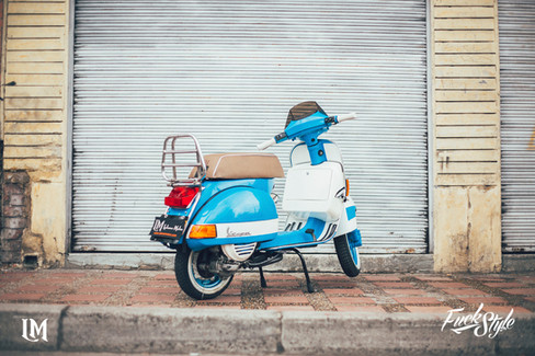 Bogota Vespa.jpg