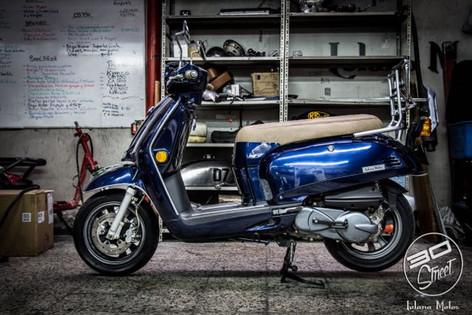 Personalizacion de motos en Bogota.jpg
