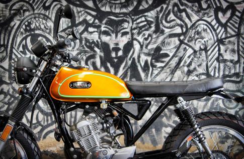 Yamaha 125cc .jpg
