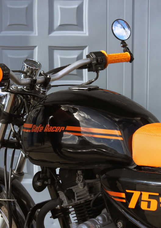 Modificacion de motos Bogota.jpg
