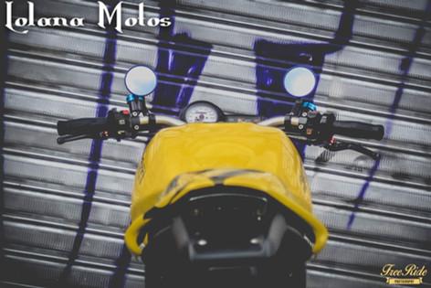 Ducati Monster.jpg