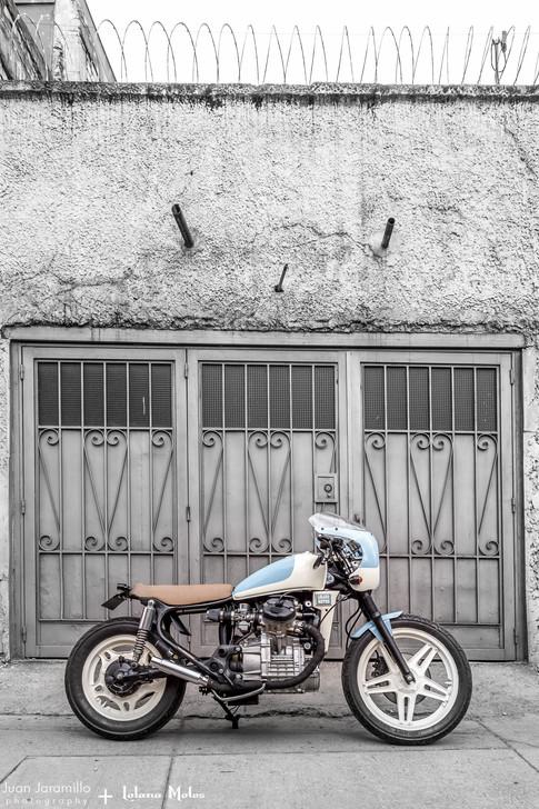 Lolana Motos CX500.jpg