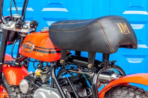 Honda Minitrail.jpg
