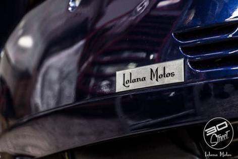 taller de personalizacion de motos.jpg