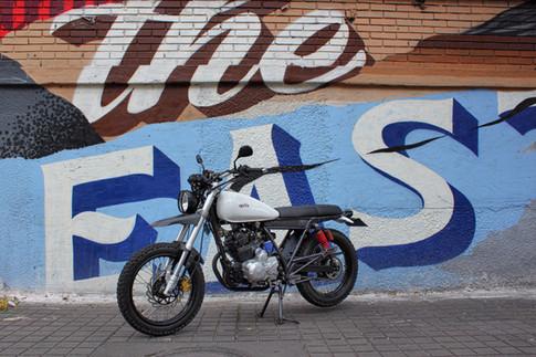 Scrambler_Bogotá.jpg