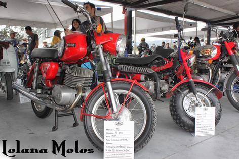 Restauración_de_motos_en_Bogotá_.jpg