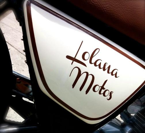 Lolana Motos (6).jpg