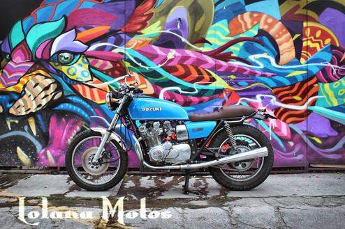 Café_racer_Bogotá_.jpg