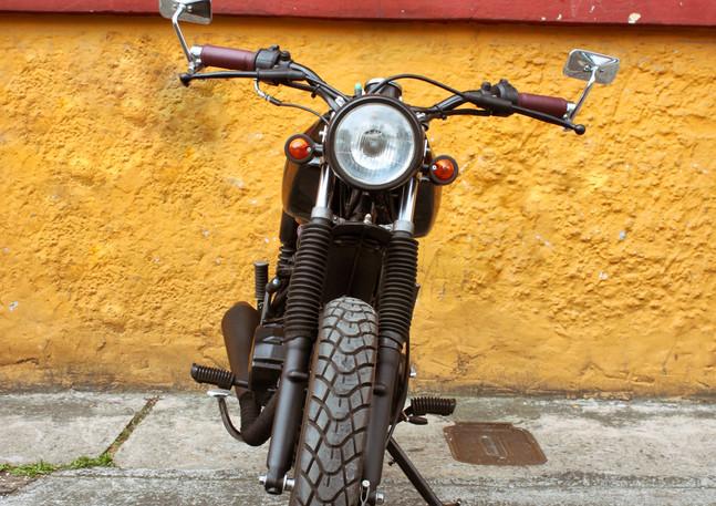 Bogota Cafe Racer.jpg