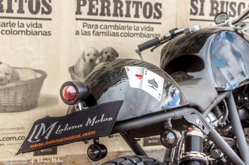 BMW Lolana Motos Cafe Racer.jpg