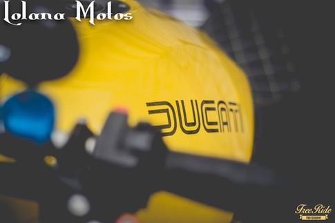 Ducati Lolana Motos.jpg
