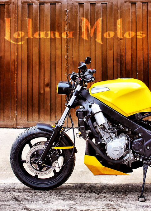 Honda CBR 600 .jpg