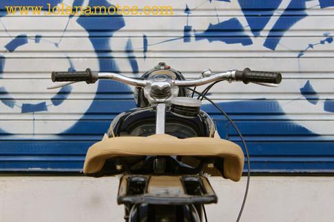 Restauracion de motos Colombia.jpg