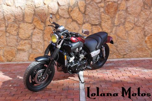 restauraciones de motos.jpg