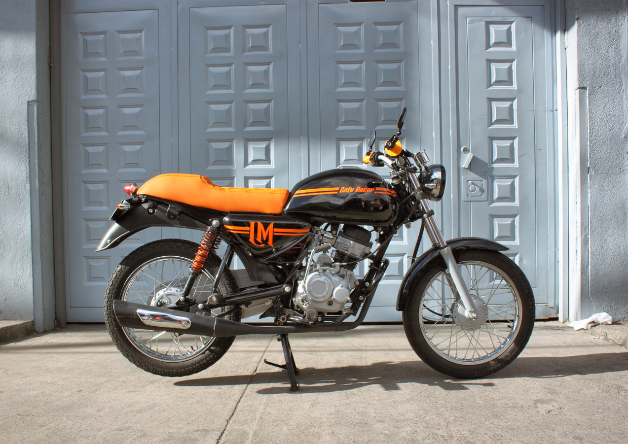 caferacer colombia.jpg