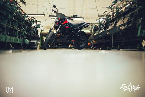 Supermotard AKT.jpg