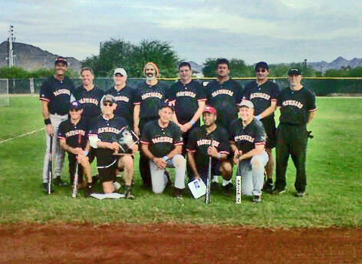 Pastimers.PHX.Worlds.AA.Champions.2010.jpg