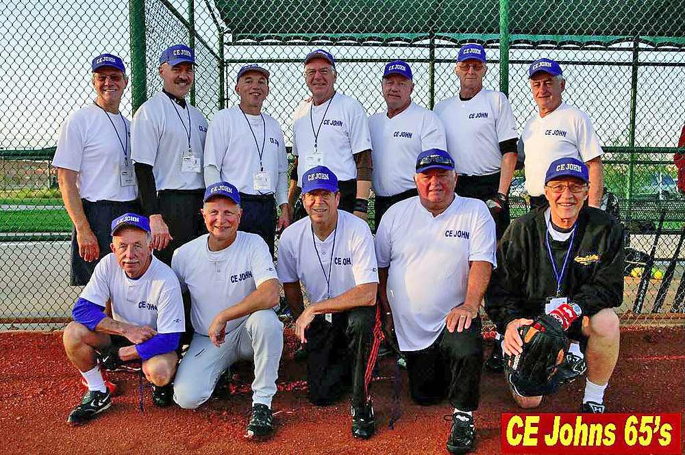 C.E.Johns.Team.Photo.2010.jpg