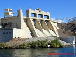 Davis.Dam-09.JPG