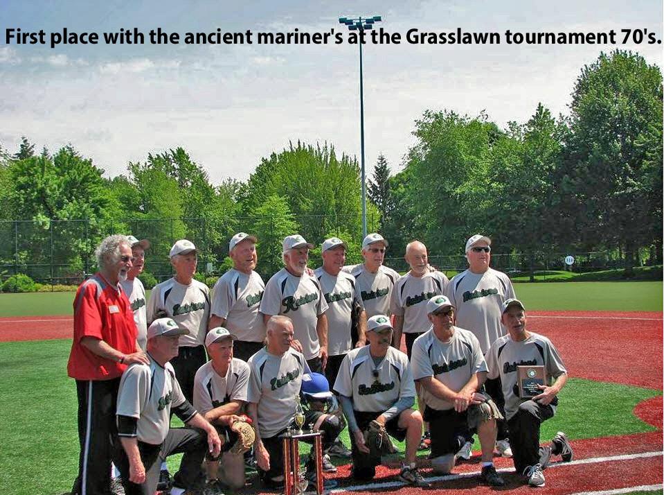 Ancient.Mariners.Grass.Lawns.Champions.May.2015 (2).jpg