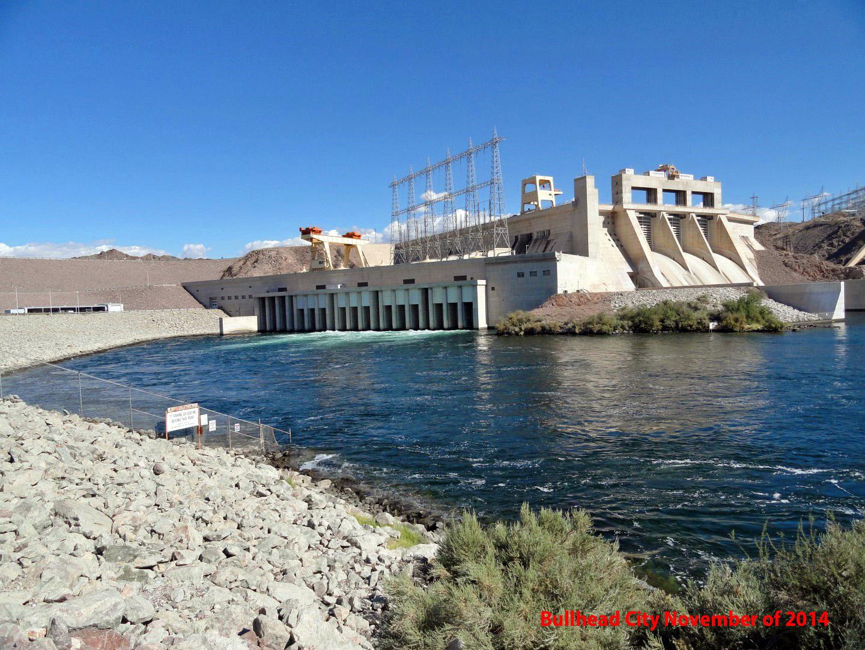 Davis.Dam-08.JPG