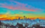 Seattle.Sky.Line.at.night.jpg
