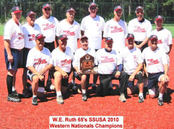 Ruth.65.s.SSUSA.Champions.Western.Nationals.2010.jpg