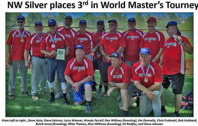 NW Silver places 3rd in SSUSA World Master's in Las Vegas 2018