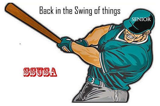 The.Swing.logo-2.jpg