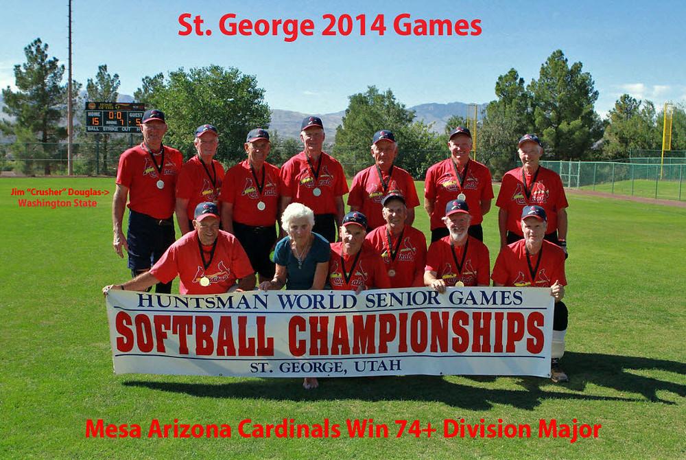 Mesa.Cardinals.St.George 2014.Champions.jpg