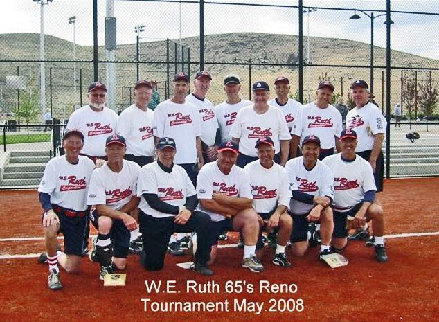 W.E.Ruth.65's.Reno.2008.jpg
