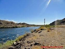 Davis.Dam-04.JPG