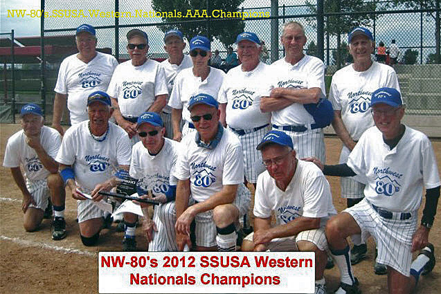 NW.80's.Western.Nationals.2012.jpg