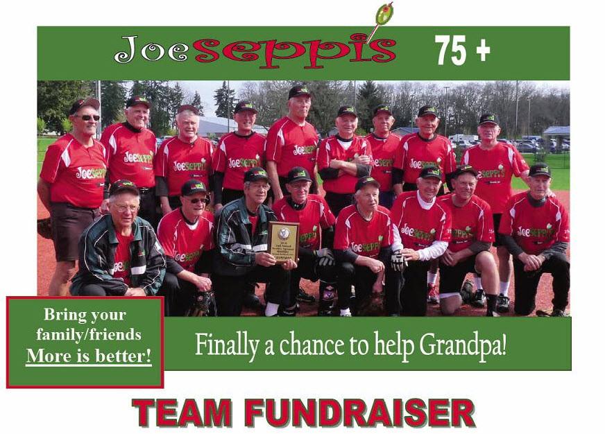 Joeseppi's.fund.raiser..jpg