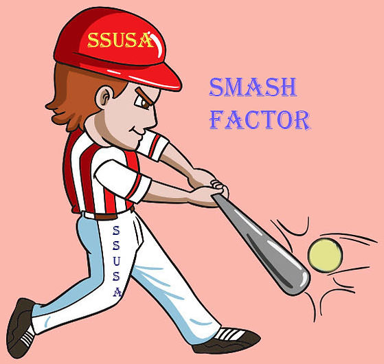 Smash.Factor.Pink.Player-Recovered.jpg