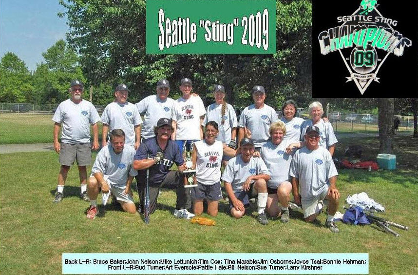 Seattle.Sting.Coed.Champions.jpg