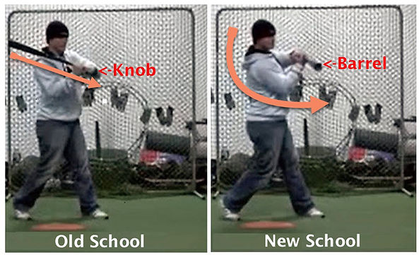 Barrel.not.knob.to.the.ball-r3.jpg