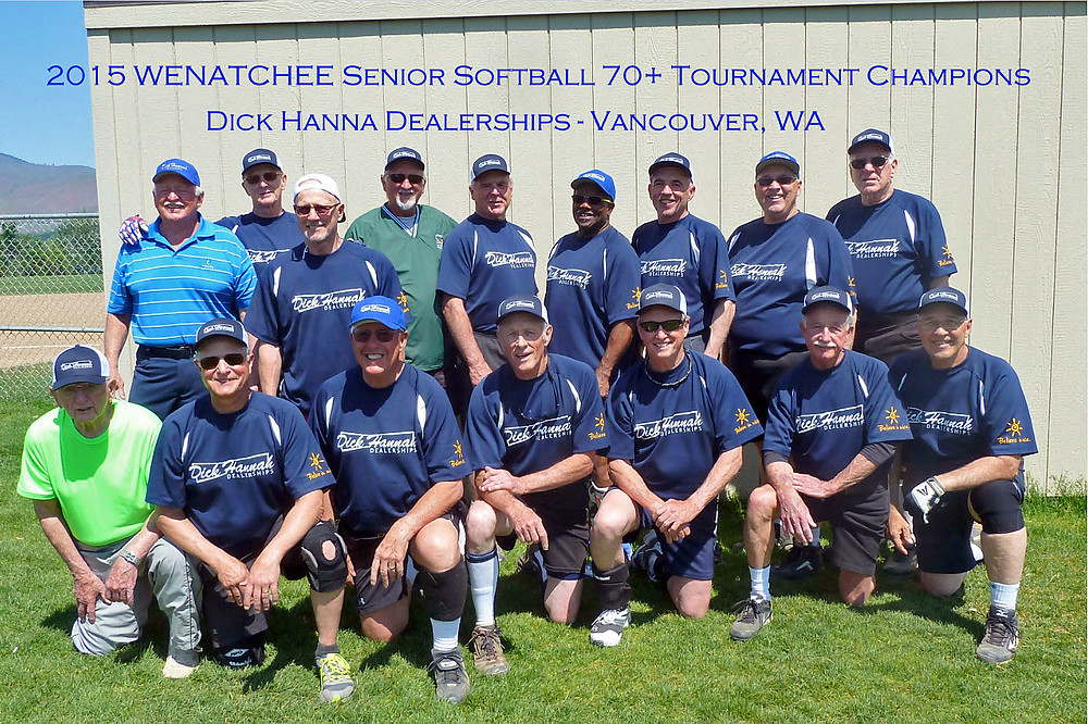 Dick.Hanna.Champs.Wenatchee.70's.2015.large.jpg