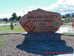 Bullhead-02.JPG