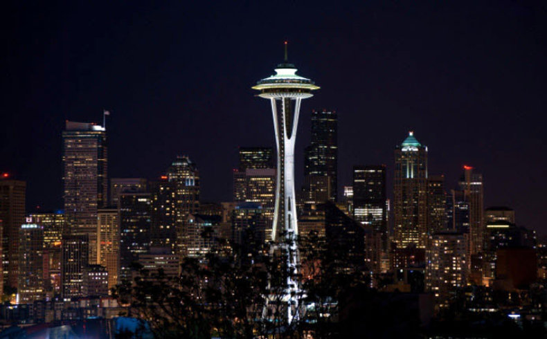 Space.Needle.Seattle.Skyline.jpg